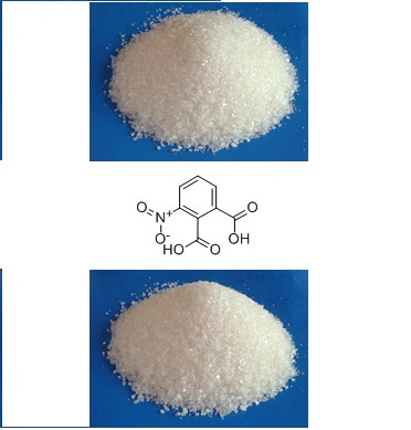 Finest 3 Nitrophthalic Acid