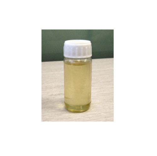 Finest Quazalofop P Ethyle Tech