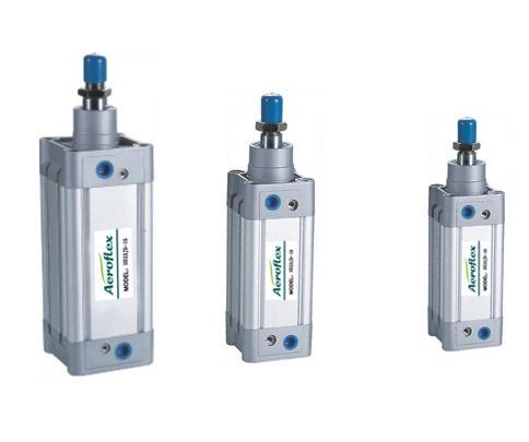 Aeroflex Dnc Standard Cylinder