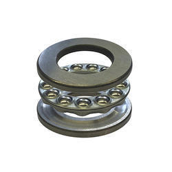 High Grade Thrust Bearing