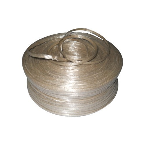 High Quality Plastic Twine