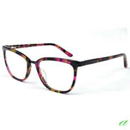 Best Quality Fancy Opticals Frames
