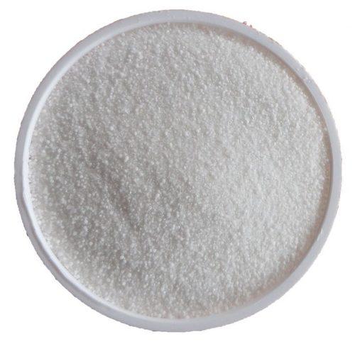 Cetrizine Hydrochloride ( IP/BP/EP )