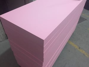 Good Quality Resin Wood For Shoe Moulds