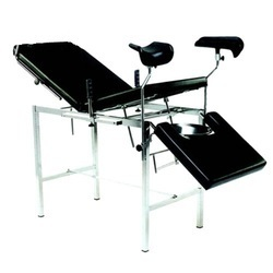Obstetric Delivery Table 3 Section