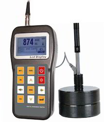 Portable Metal Hardness Tester TH 170