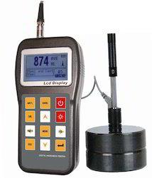 Portable Metal Hardness Tester TH 170