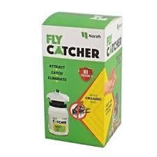 Fly Catcher For Mosquito