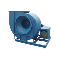 Low Price Centrifugal Air Blower