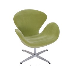Standard Quality Cummins Swivel Chair