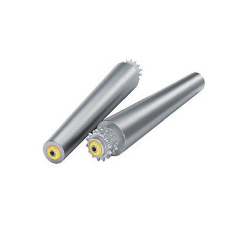 Top Rated Gravity Roller