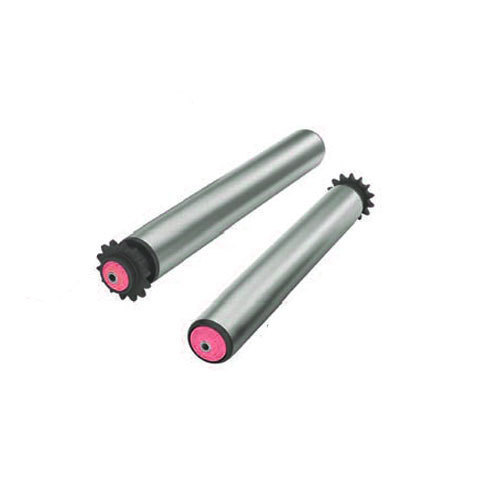 Top Rated Sprocket Roller