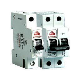 Best Price Miniature Circuit Breaker