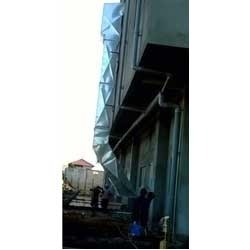 Good Quality Pre Fabricated Duct