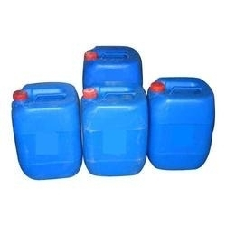 Good Quality Ro Cleaning Chemical