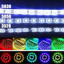 Low Price Led Strip Lights
