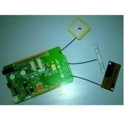 Standard Quality Gsm Module