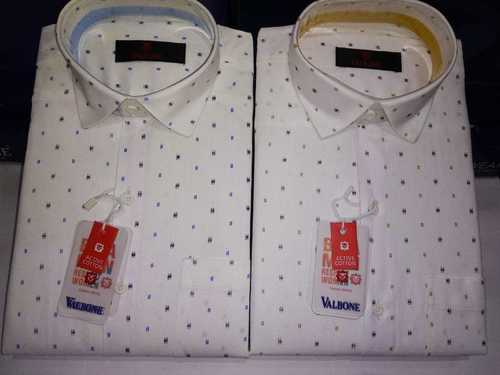 Valbone Premium Mens Shirt