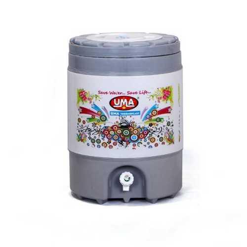 Best Plastic Water Cooler Jug