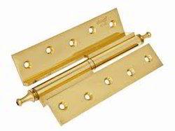 Finest Quality Brass Door Hinges