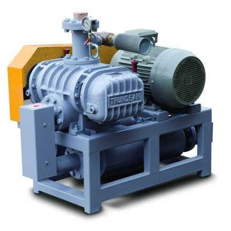 Vacuum Pump (THVE Type)
