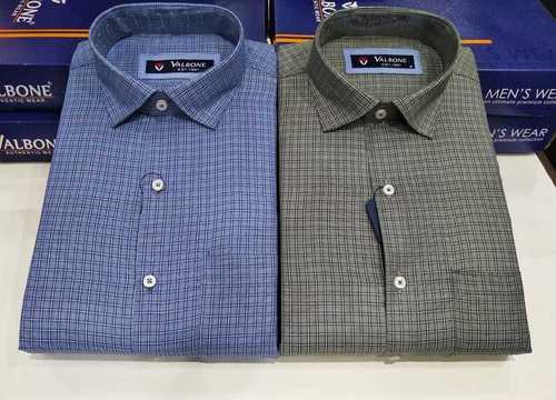 Valbone Premium Mens Shirt VKV-190