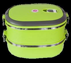 Durable Airtight Lunch Box