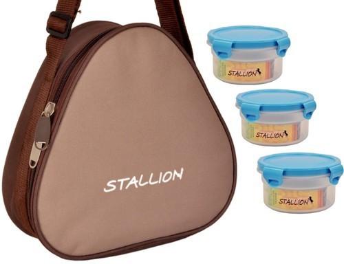 High Quality Plastic Lunch Box