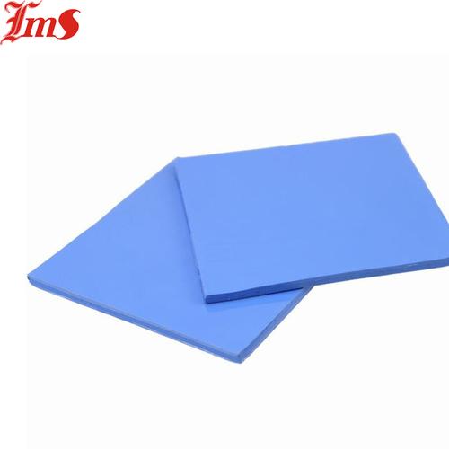 Adhesive Pad Adhesive Pad Manufacturers Suppliers Amp Dealers