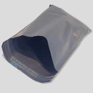 Water Proof Plastic Shipping Bags