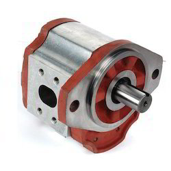 Highly Durable Gear Pump