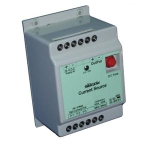 Multiple Electronic Switch