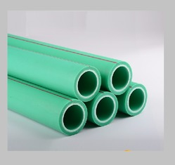 Best Price Ppr Pipe