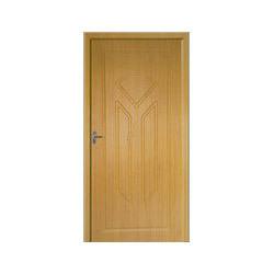 Cost Efficient Membrane Door