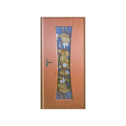 Excellent Quality Glazed Door