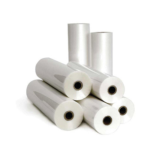 Good Quality Laminating Roll Films