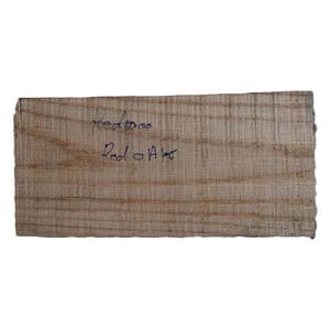 Low Price Red Oak