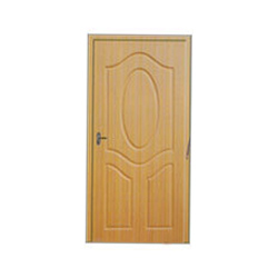Modular Office Furniture Doors