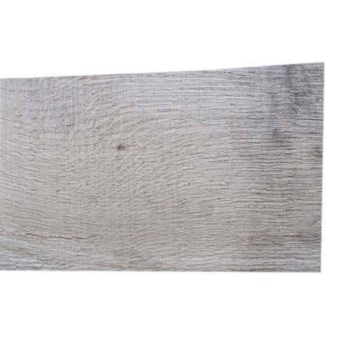 Premium Quality White Oak Wood