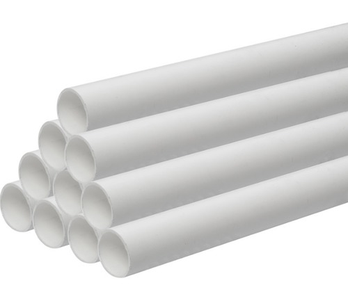 Quality Tested Pph Pipes