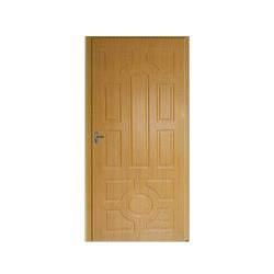 Superior Quality Membrane Door