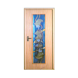 Termite Proof Designer Flush Doors