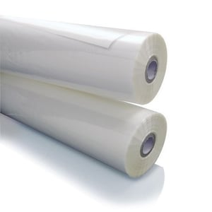 Top Rated LDPE Lamination Films