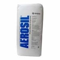 Aerosil Chemical