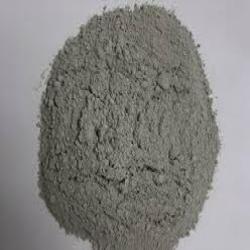Barite Oil Drilling Powder