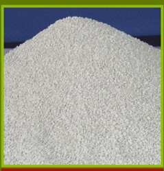 Dicalcium Phosphate