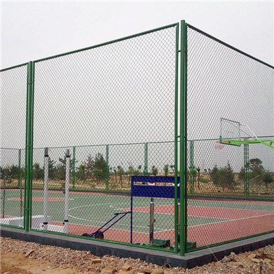 Pvc Fence, Pvc Fence Manufacturers & Suppliers, Dealers