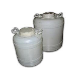 Long Life Plastic Gallon