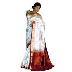 Low Price Designer Saree