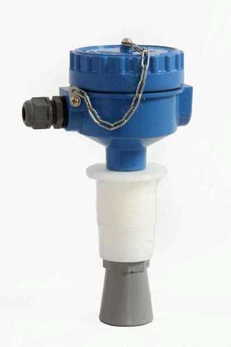Reliable Ultrasonic Level Transmitter